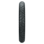TVS Eurogrip Sportorq ZF 90/90 19 Requires Tube 52 P Front Two-Wheeler Tyre
