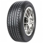 Triangle TR918 195/55 R 15 Tubeless 85 H Car Tyre
