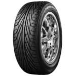 Triangle TR968 215/45 R 17 Tubeless 91 V Car Tyre