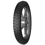 Ceat VERTIGO SPORT 100/90 R 17 Tubeless 55 P Rear Two-Wheeler Tyre