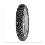 Vee-Rubber VRM-307 100/90 17 Tubeless 55 P Rear Two-Wheeler Tyre