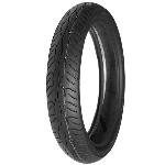 Vee-Rubber V342 120/70 14 Tubeless 55 P Front Two-Wheeler Tyre