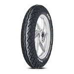 MRF NYLOGRIP ZAPPER FG 110/70 11 Tubeless 54 S Front Two-Wheeler Tyre