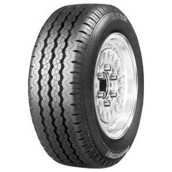 Bridgestone R623 215/70 R 15 Tubeless 109 S Car Tyre