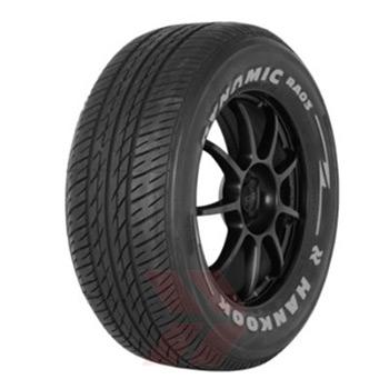 Hankook RA03 DYNAMIC 235/75 R 15 Tubeless 102 H Car Tyre