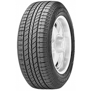 Hankook Dynapro HP (RA23) 235/60 R 18 Tubeless 107 V Car Tyre