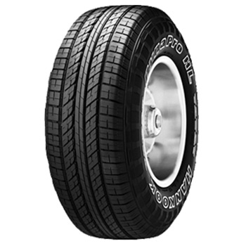 Hankook RA25 DYNAPRO HL 235/70 R 16 Tubeless 106 H Car Tyre