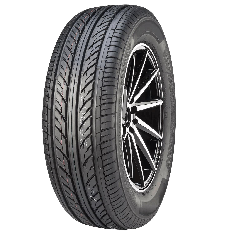 UltraMile UM R5 215/55 R 17 Tubeless 98 W  Car Tyre