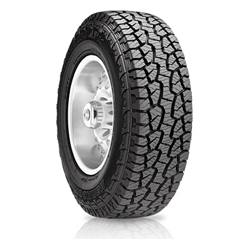 Hankook RF10 DYMAPRO AT-M 265/65 R 17 Tubeless 112 T Car Tyre