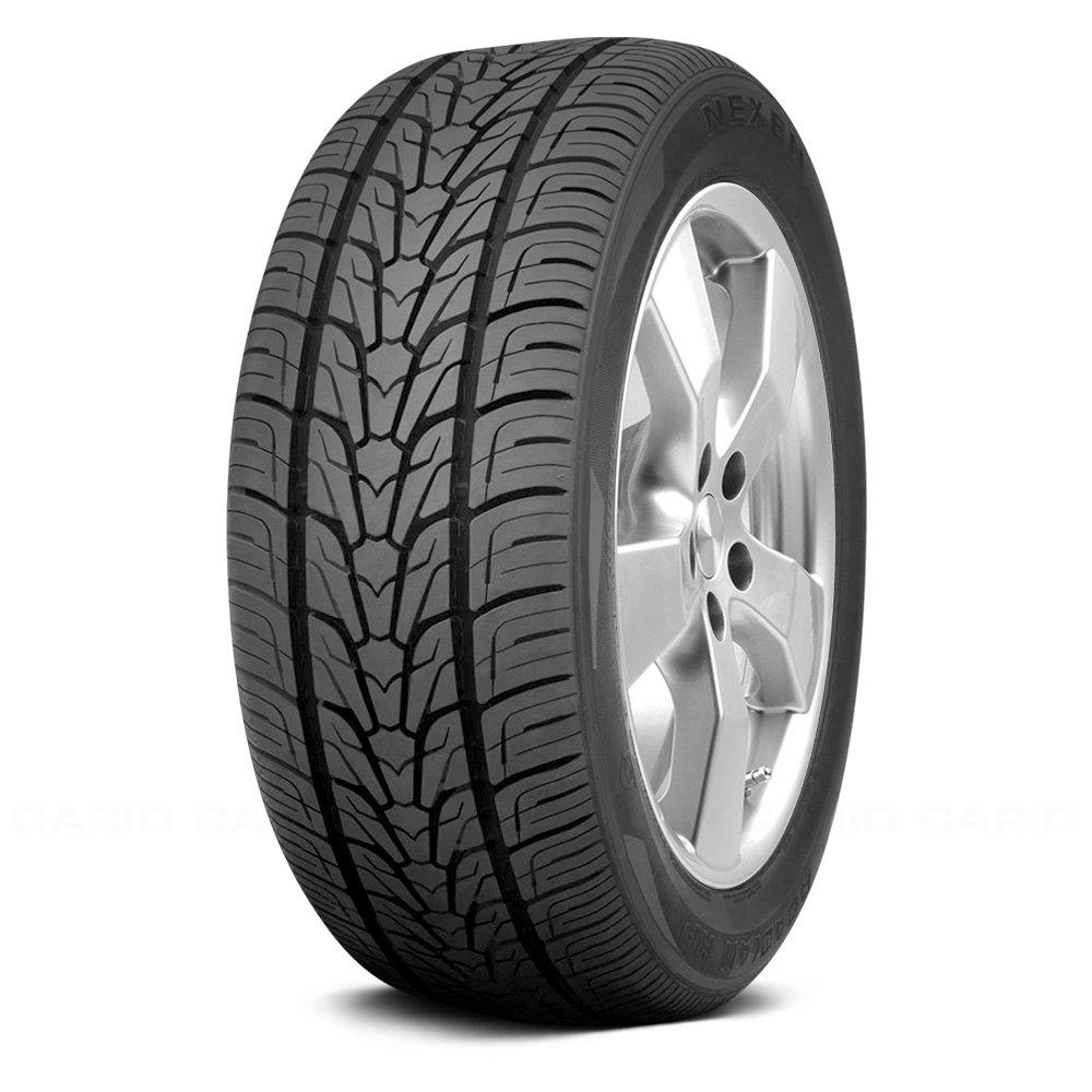 Nexen Roadian HP 255/60 R 17 Tubeless 106 V Car Tyre