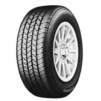 Bridgestone S322 175/65 R 14 Tubeless 82 T Car Tyre