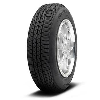 Nexen SB802 155/80 R 13 Requires Tube 79 T Car Tyre