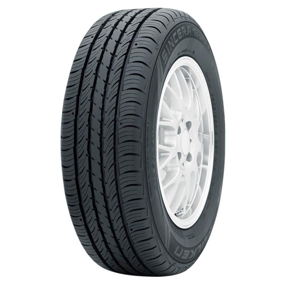 Falken Sincera 845 175/65 R 14 Tubeless 82 T Car Tyre