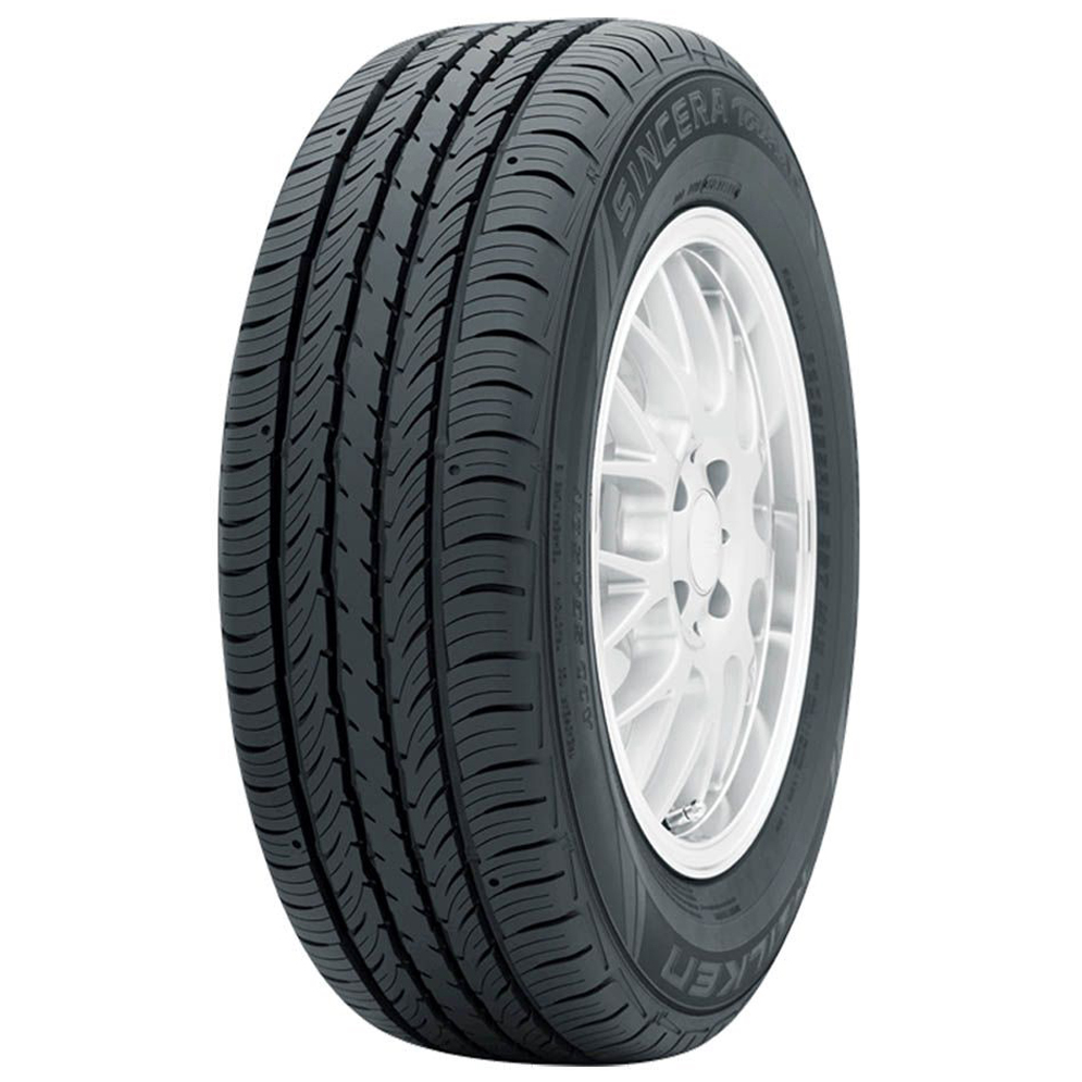 Falken Sincera 835 175/65 R 14 Tubeless 82 H Car Tyre