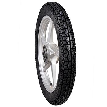 TVS SN SC79 2-75 R 18   L Front Two-Wheeler Tyre