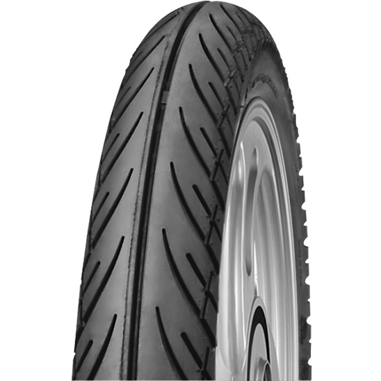 Ralco STREET TIGER 3-00 R 17  Front Two-Wheeler Tyre