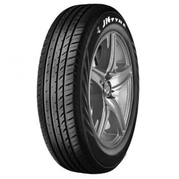 JK Taximaxx 175/65 R 14 Tubeless 82 T Car Tyre