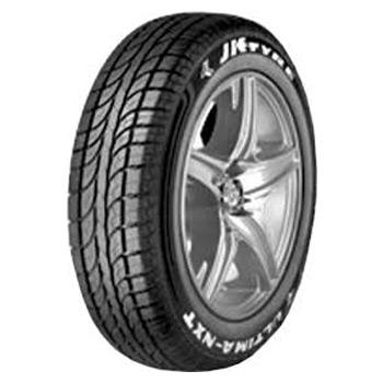 JK ULTIMA LXT 135/70 R 12 Tubeless 65 S Car Tyre