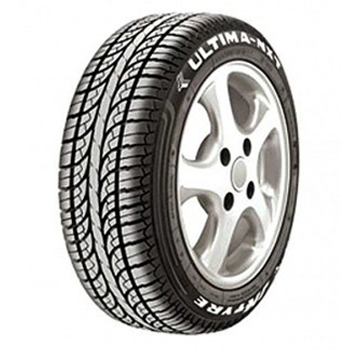JK Ultima NXT 145/70 R 13 Requires Tube 71 T Car Tyre