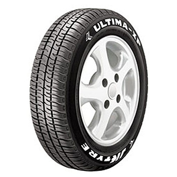 JK ULTIMA XP 145/80 R 12 Tubeless 74 T Car Tyre