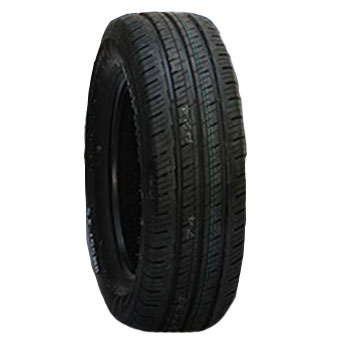 UltraMile UM 551 RWL 165/80 R 14 Tubeless 85 T Car Tyre
