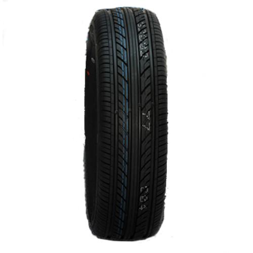UltraMile UM 555 195/70 R 14 Tubeless 91 H Car Tyre