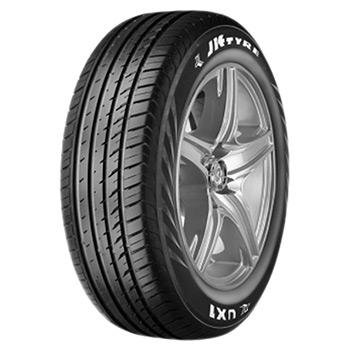 JK UX1 235/55 R 17 Tubeless 99 V Car Tyre