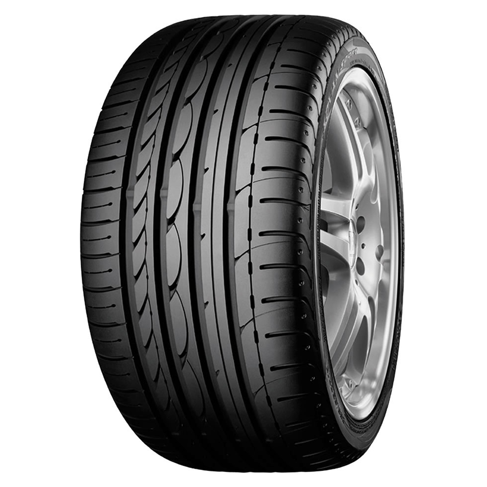Yokohama V103 205/55 ZR 16 Tubeless 91 W Car Tyre