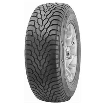 Yokohama V801 285/55 R 18 Tubeless 113 V Car Tyre
