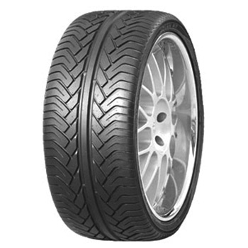 Yokohama Advan S.T.V802 255/55 R 18 Tubeless 109 W Car Tyre