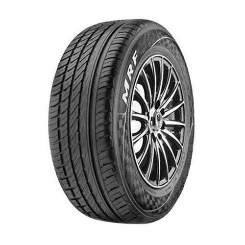 MRF Wanderer Sport 215/65 R 16 Tubeless 98 H Car Tyre
