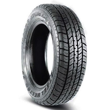 Mrf Zvt 215 75 R 15 Requires Tube S Car Tyre Price List In India