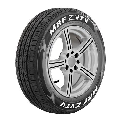 MRF ZVTV 185/65 R 15 Tubeless 88 S Car Tyre