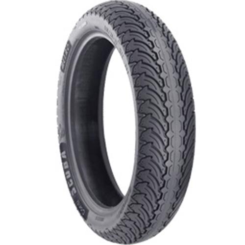 Metro CONTI SCUBA TL 140/70 17 Tubeless Rear Two-Wheeler Tyre