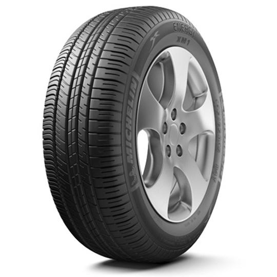 Michelin ENERGY XM1 175/65 R 15 Tubeless 84 T Car Tyre