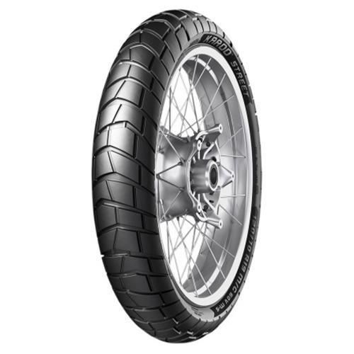 Metzeler Karoo Street 120/70 ZR 19 Tubeless 60 V Front Two-Wheeler Tyre