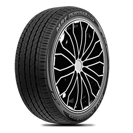 MRF Perfinza CLX1 225/45 R 17 Tubeless 91 W Car Tyre