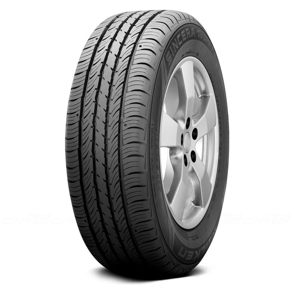 Falken SN 211 205/65 R 15 Tubeless 94 T Car Tyre