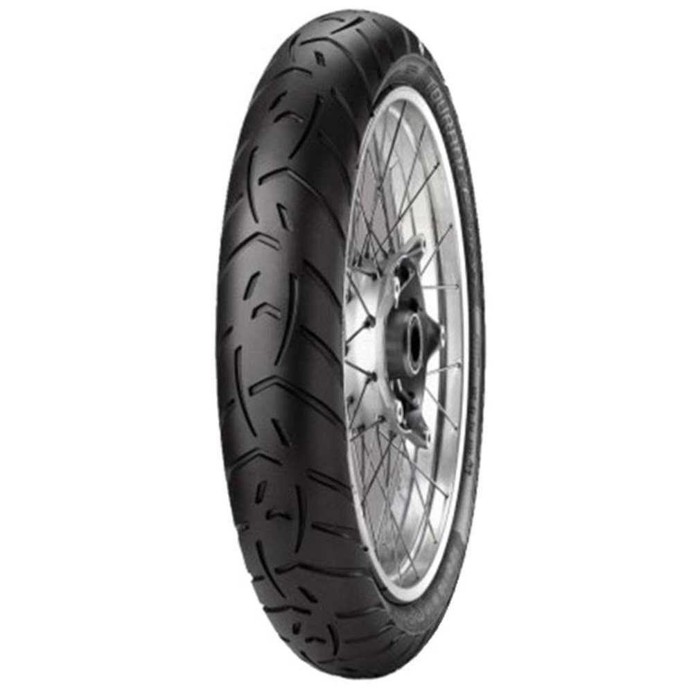 Metzeler Tourance Next 120/70 ZR 19 Tubeless 60 V FRONT Two-Wheeler Tyre