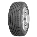 Goodyear ASSURANCE TRIPLEMAX 2 185/60 R 15 Tubeless 84 H Car Tyre