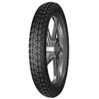 CEAT VERTIGO SPORT 100/90 18 Tubeless 56 P Rear Two-Wheeler Tyre