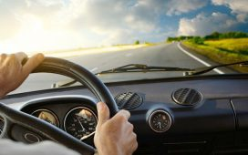 Driving Habits That Can Make You A Bad Driver