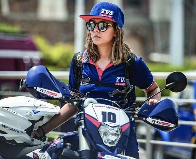 Big Trip by Motorcycle Legends