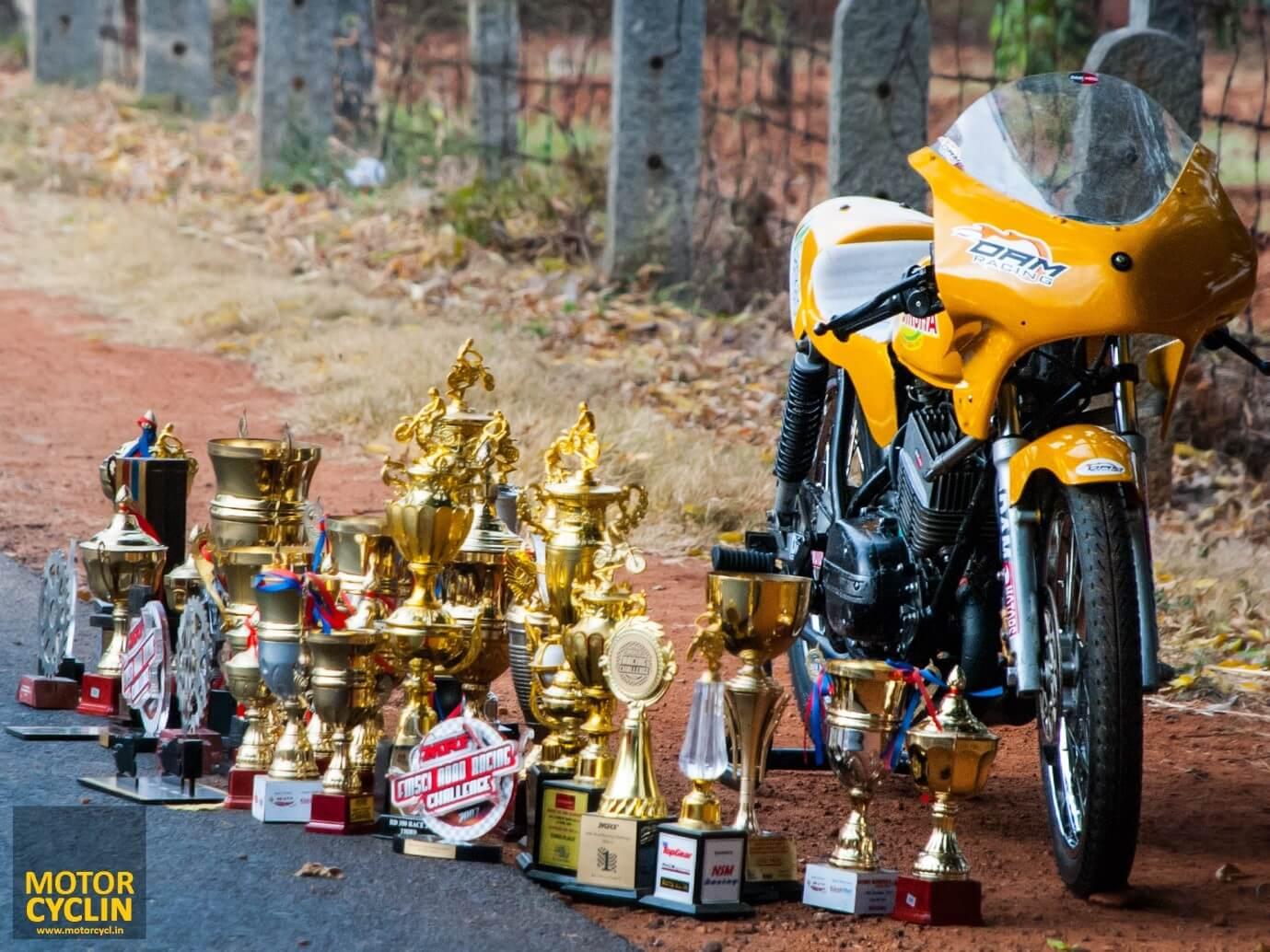 yamaha sport bike 2