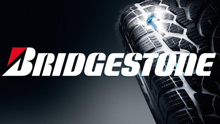 Bridgestone introduces tyre-brand Firestone for cars, SUVs tyres