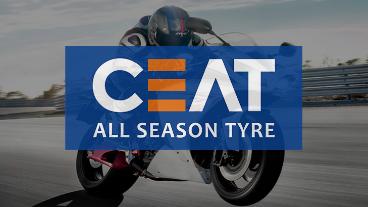 CEAT To Invest INR 4,000 Crore As Capex For Next 3 Years