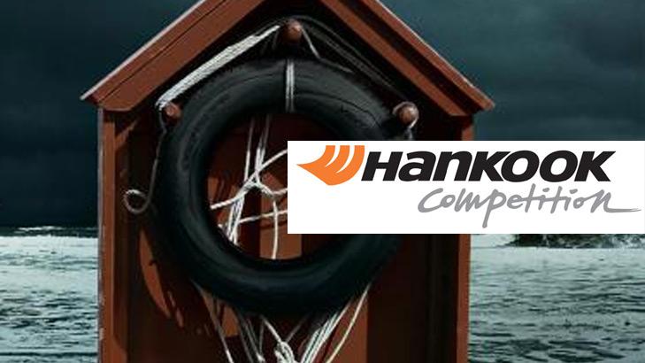 Hankook Tyres