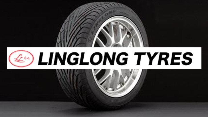 Tire Ranking 2016 >> Linglong Tires - Tyremantra