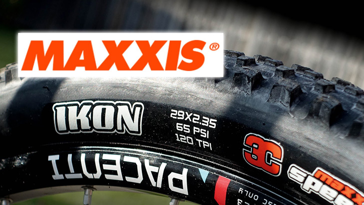 Maxxis Rubber India Will Provide Tyres To Hero MotoCorp