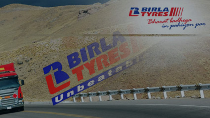 birla tyres kesoram industries limited stocks decline